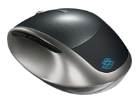 MICROSOFT Explorer Mini Mouse - mouse