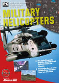 MICROSOFT Military Helicopters PC