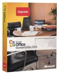 Office Software cheap prices , reviews, compare prices , uk delivery