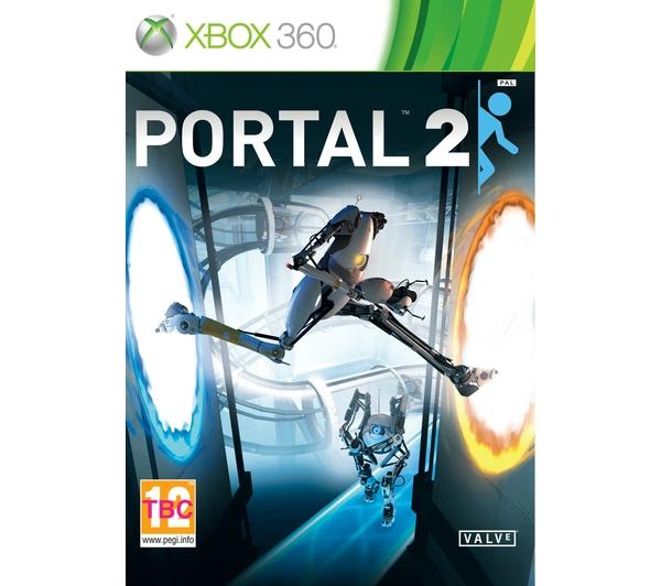 xbox 360 beste online spiele