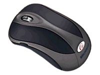 B2P-00007 Microsoft Wireless Notebook Optical Mouse 4000 - CLICK FOR MORE INFORMATION