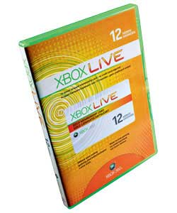 How To Get Xbox Live Gold Membership