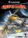 Defender for Gamecube - CLICK FOR MORE INFORMATION