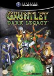 gauntlet dark legacy for gamecube - CLICK FOR MORE INFORMATION