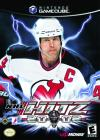 NHL Hitz 2002  Gamecube Game - CLICK FOR MORE INFORMATION