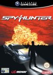 spy hunter gamecube - CLICK FOR MORE INFORMATION