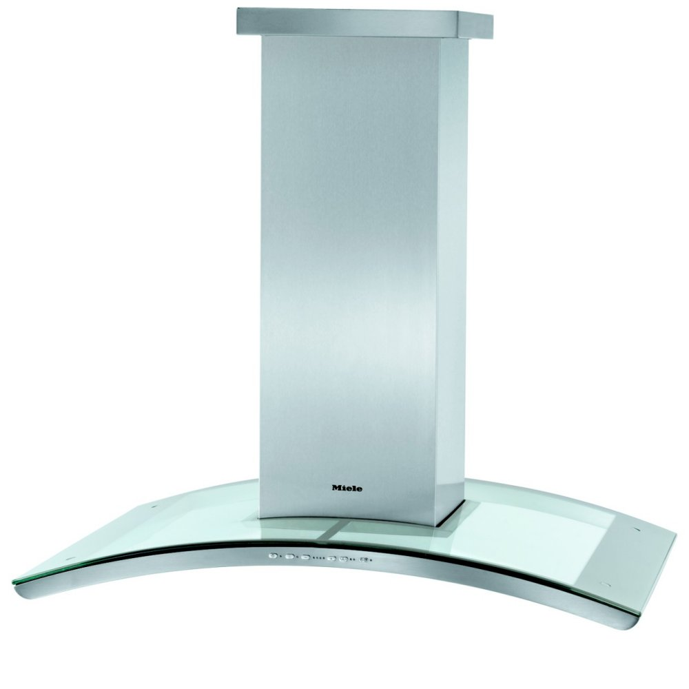 Miele Island Hood ~ Cheap miele compare prices at the comparestoreprices