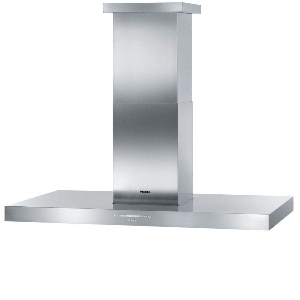 Cooker Hoods Uk ~ Cheap miele compare prices at the comparestoreprices
