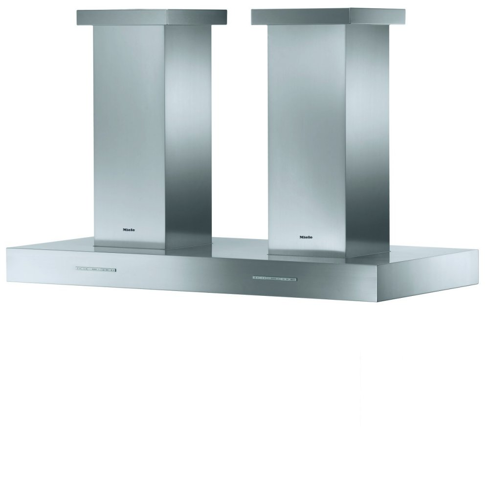Miele Island Hood ~ Miele cm island cooker hood review compare prices