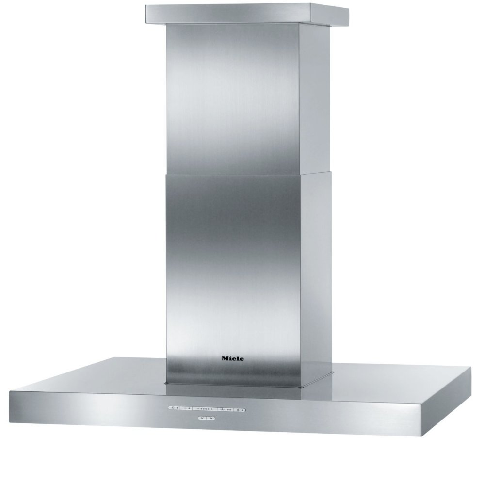 Miele Island Hood ~ Miele cm island chimney hood review compare prices