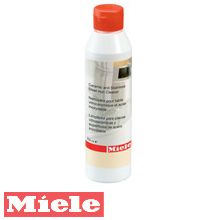 Cleaning Agent For Ceramic Hobs (250ml)