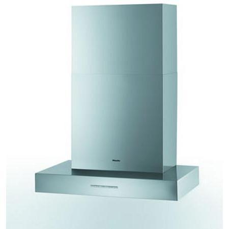 miele induksjonstopp 90 cm store og sm husholdningsapparater. Black Bedroom Furniture Sets. Home Design Ideas