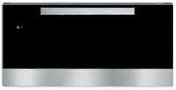 EGW4060-29 WH Warming Drawer in White