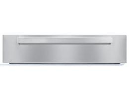 ESW5080-14SS Warming Drawer in CleanSteel