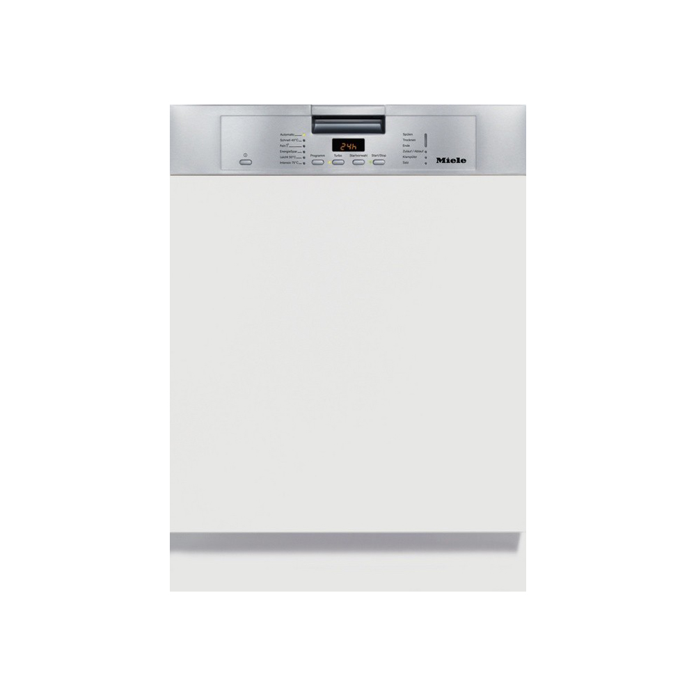 Miele G5141sciclst Dishwasher Review Compare Prices