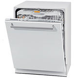 miele g5885scvi xxl dishwasher review compare prices buy online. Black Bedroom Furniture Sets. Home Design Ideas