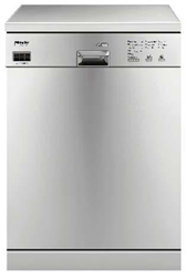 Miele G692sc Plus Dishwasher Review Compare Prices Buy