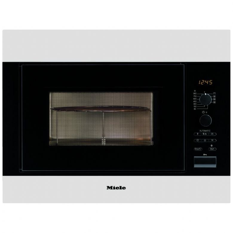 Miele Countertop Microwave : CHEF MICROWAVE OVEN PARTS ? MICROWAVE OVENS