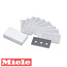Replacement Blades (x10) 4380630