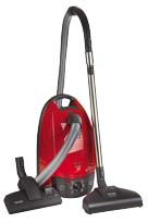 Miele S512 1 Cat Dog Vacuum Cleaner Review Compare