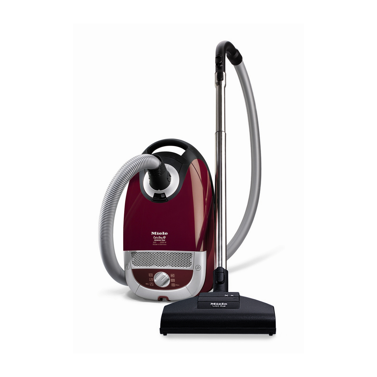 Compare Miele Vacuum Cleaners Buy Miele Vacuums Autos Post