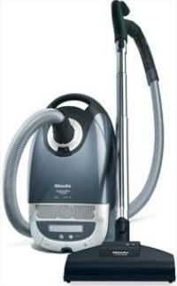 Miele Cat And Dog Hoover Tt