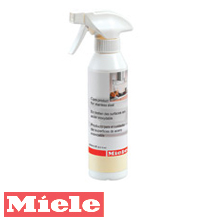 Stainless Steel Cleaner 7006640