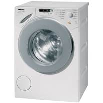 miele w1714 washing machine review compare prices buy. Black Bedroom Furniture Sets. Home Design Ideas