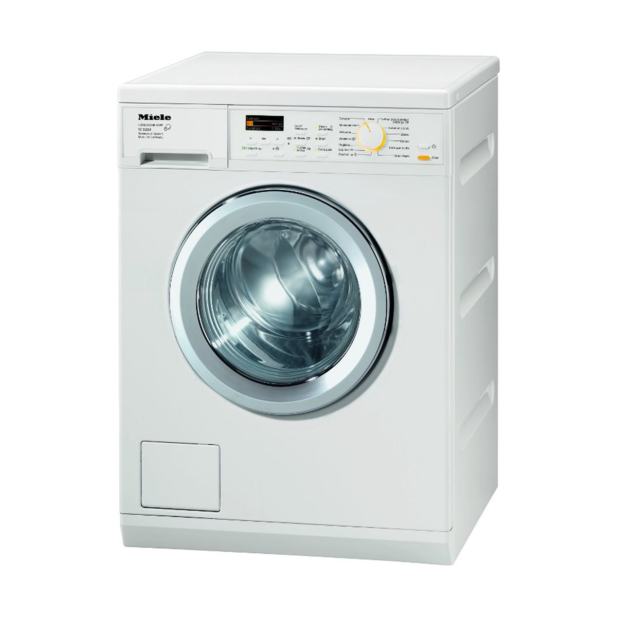 washing machine compare prices