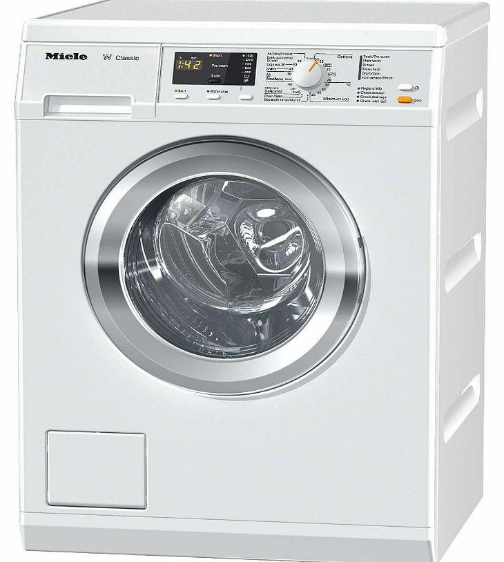 miele washing machines. Black Bedroom Furniture Sets. Home Design Ideas