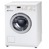 1600 Spin 5.5 Kg Washer Dryer  - CLICK FOR MORE INFORMATION