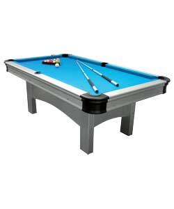 astral snooker and pool tables and equipment. Black Bedroom Furniture Sets. Home Design Ideas