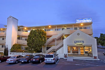 Hotels In Millbrae San Francisco