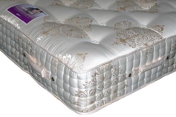 millbrook beds bed mattresses