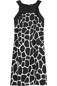 http://www.comparestoreprices.co.uk/images/mi/milly-giraffe-print-mini-dress.jpg