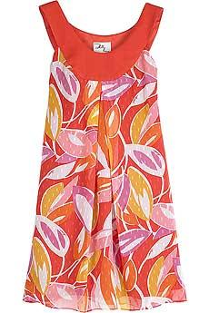 Vintage Stunning Black Rose Tulip Print Maxi Dress | Bird On A