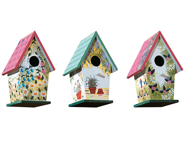 Unique House Plans Designs furthermore Painting Bird House Plans likewise Ff615e28090cad40 Cute Small Cottage House Plans Cute Family Houses together with 25602d27435332f3 furthermore Wall Shelving. on cute small unique house plans