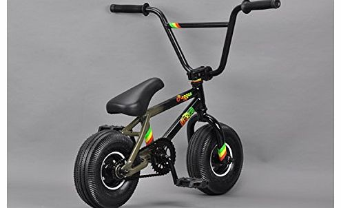 Rocker Bmx Bikes Usa Verip For