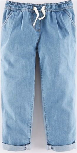 Mini Boden, 1669[^]34992263 Denim Pull-ons Denim Mini Boden, Denim 34992263