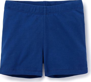 Mini Boden, 1669[^]35219369 Essential Jersey Shorts Soft Navy Mini Boden,