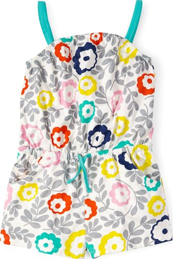 Mini Boden, 1669[^]34787333 Jersey Playsuit Multi Mini Boden, Multi 34787333