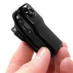 Mini DV Digital Video Camera product image