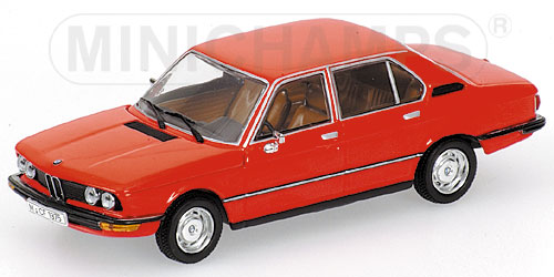 Minichamps Diecast Model Cars Others