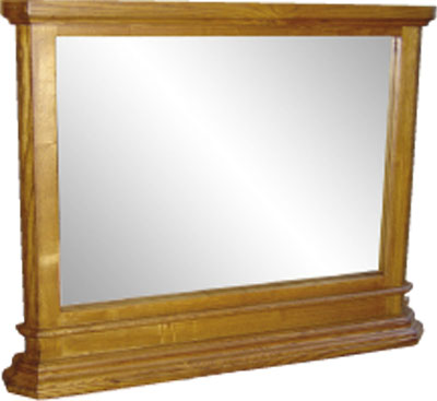 Cheap Furniture Michigan on Overmantle Mirrors   Cheap Offers  Reviews   Compare Prices