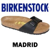 Birkenstock shoes reviews - Miss sixty madrid ...