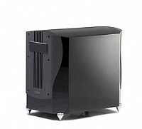 Mission 79as 300W Subwoofer product image