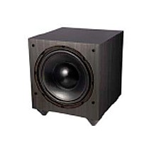 Mission MV-AS Subwoofer product image