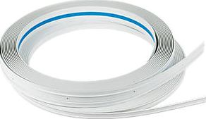 Mita, 1228[^]95064 Coiled Trunking 10mm x 16mm x 15m 95064
