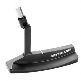 kwaliteit klassiek snelle levering golf clubs mizuno golf mizuno bettinardi c series put