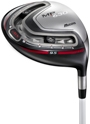 Mizuno Golf MP 630 Fast Track Driver